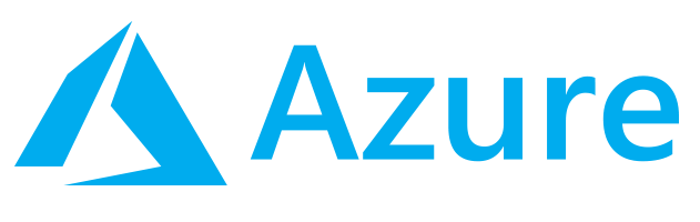 Login using Azure AD